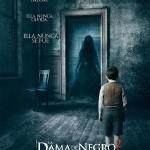 La Dama de Negro 2 (2015) DvdRip Latino (Online) (Mega)