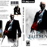 Descargar Hitman 2 Silent Assassin (Full) (PC) Español (Mega)