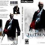 Descargar Hitman 2 Silent Assassin (Full) (PC) Español (Mega)