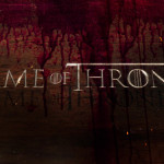 Descargar Game Of Thrones Temporada 5 capitulo 5 Sub-Es (Mega)