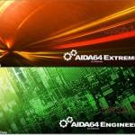 Descargar Aida64 v5.20.3 (Multi) (Mega)