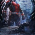 Descargar Ant-Man: El Hombre Hormiga 2015 (Online) (Mega)