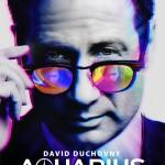 Aquarius 2015 Temporada 1 Completa Sub-Es (Mega)