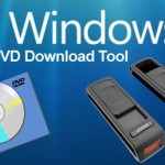 Windows 7 En USB (Portable) (Fácil de usar) Español (Mega)