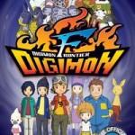 Digimon Frontier Serie completa Audio latino (Mega)