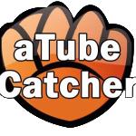 Atube Catcher v3.8 (Español) (Mega)