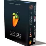 Descargar FL Studio Producer Edition v12.0.2 (Español) (Mega)