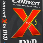 Descargar VSO ConvertXtoDVD v5.3.0 (Multi) (Mega)