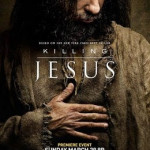NATGEO: ¿Quién Mató A Jesús? 2015 DvdRip Latino (Mega)