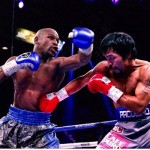 Ver Online Mayweather vs Pacquiao Mayo 2 2015 (Transmision en Vivo HD)