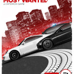 Need For Speed Most Wanted 2012 (Full) (Español) (Mega)