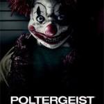 Descargar Poltergeist 2015 (Online) (Mega)