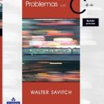 Solucion de problemas con C++ (PDF) Español (Mega)