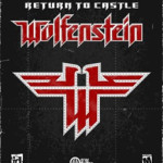 Descargar Return to Castle Wolfenstein (Full) (PC) (Mega)