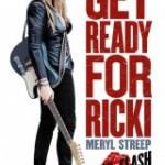 Ricki and the Flash 2015 (Online) (Mega)