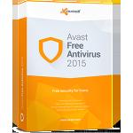 Descargar Avast Free Antivirus 2015 (Mega)