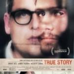 True Story 2015 (Online) (Mega)