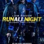 Descargar Run All Night (Una noche para sobrevivir) 2015 (Online) (Mega)