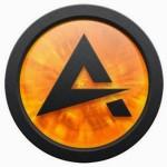 Descargar Aimp3 v3.60 (Reproductor Mp3) (Español) (Mega)