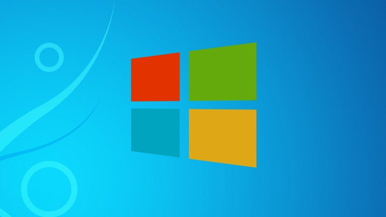 Descargar Windows 10 Pro Build 10074 (x64/x86) Español (Mega)