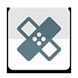 Descargar EEmp3 Mp3 ID3 Tag Editor v1.8 Apk (Multi) (Mega)