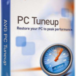 AVG PC Tuneup 2015 v15.0.1 (Español) (Optimiza tu Ordenador) (Mega)