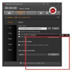 Descargar Bandicam v2.1 + Keygen (Mega)