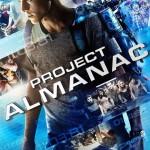 Descargar Proyecto Almanaque (2015) DvdRip Castellano (Mega)