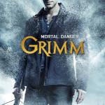 Descargar Grimm Temporada 4 capitulo 21 Sub-Es (Mega)