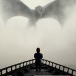 Descargar Game of Thrones 5×07 HDTV (Mega)