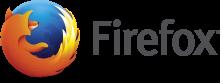 Descargar Mozilla Firefox 37.0.2 (Portable) Español (Mega)