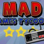 Descargar Mad Games Tycoon v0.150522A (Mega)