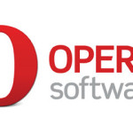 Descargar Navegador Opera v29.0 (Mega)