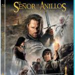 El Señor de los Anillos III – 1080p HD Dual (Mega)