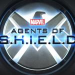 Agents of S.H.I.E.L.D Temporada 2 capitulo 2 – 720p HD (Mega)