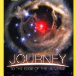NATGEO: Viaje a los Limites del Universo 720p HD (Mega)
