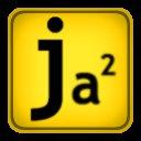 Descargar Jaangle Music Player v0.98 (Español) (Mega)