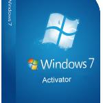 Windows 7 (Activadores de todas las Versiones) (Mega)