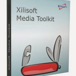 Descargar Xilisoft Media Toolkit Ultimate v7.8.8 (Español) (Full) (Mega)