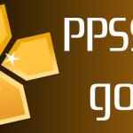 Descargar PPSSPP Gold – Emulador PSP para Android (Mega)