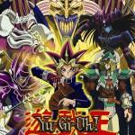 Yu-Gi-Oh! (Serie completa) Español latino (Mega)