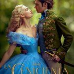 Descargar La Cenicienta 2015 Español Latino (Mega)