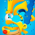 Los Simpsons 26×15 HDTV Latino (Mega)