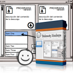 Descargar Balsamiq Mockups 3.1.3 (Portable) (Mega)