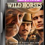 Descargar Wild Horses 2015 DvdRip Latino (Mega)