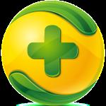 Descargar 360 Total Security Essential Free (Multi) (Mega)
