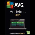 Descargar AVG Antivirus Free 2015 (32 y 64bits) (Mega)