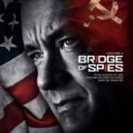 Descargar El puente de los espías 2015 (Online) (Mega)