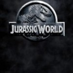 Descargar Jurassic World 2015 HD 1080p Multi-Idiomas (Mega)