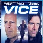 Descargar Vice 2015 BrRip Sub-es (Mega)
